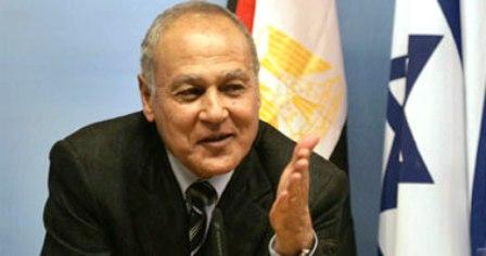 sAHMED Abu ALGAZ].jpg